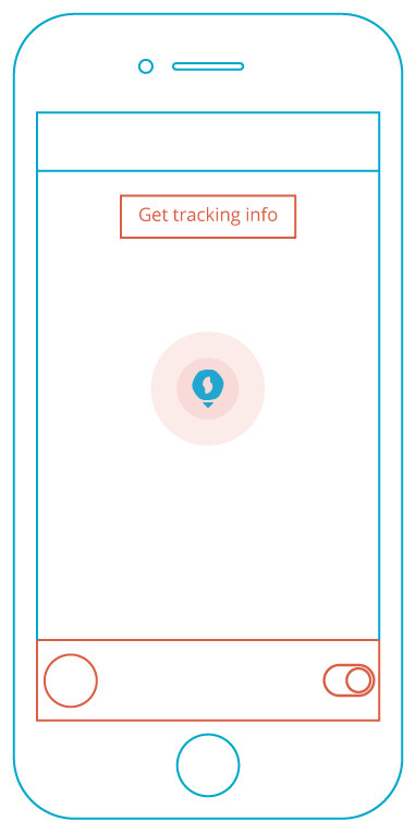 Tracking_Code-23.png